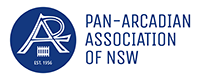 Pan Arcadian Association of NSW