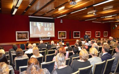 NSW Parliament House 2016. Image Gallery
