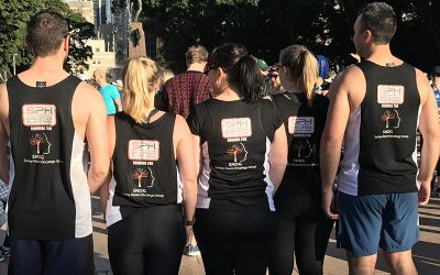 City 2 Surf 2017. Image Gallery